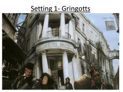 Setting 1- Gringotts.ppt