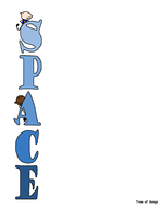 space writing sheets.pdf