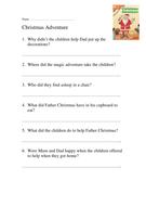 christmas adventure.pdf