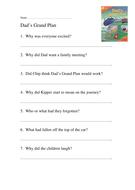 Dad's Grand Plan.pdf
