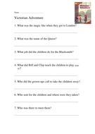 Victorian Adventure.pdf