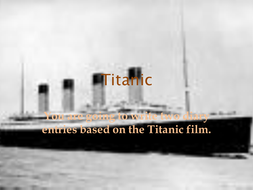 Titanic_ppt_for_year_10.ppt