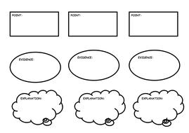 2. PEE mobile mini sheet.doc