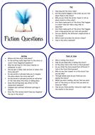 Fiction_Questions_Booklet[1].doc