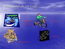 Coll Presentation part 4.ppt