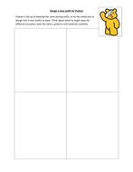 Design_a_new_outfit_for_Pudsey[1].doc