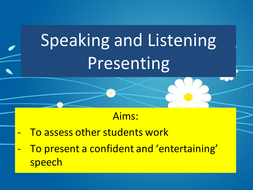 presenting-lesson 5.ppt