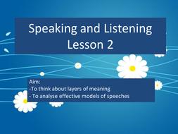 Speaking 1.ppt