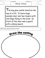 Fairy_story_settings_read_and_draw[1].doc
