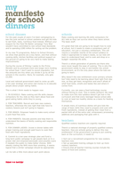 lesson7_jamieolivermanifesto.pdf