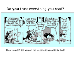 Do_you_trust_everything_you_read[1].doc