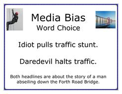 Word_Choice[1].doc