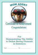 WOW Agent Certificate - BORING SENTENCE ELIMINATION.pdf