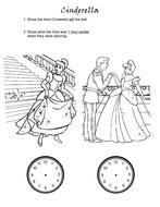 Cinderella_time_sheet[1].doc