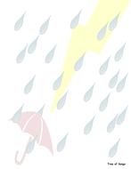 storm writing sheets.pdf
