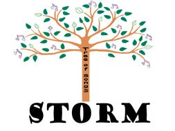 Storm creative writing pack