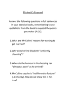 11. Elizabeth's proposal from collins- questions.docx