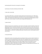 Guy_Browning_offers_20_top_tips_for_surviving_life_in_the_workplace[1].doc