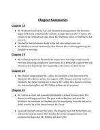 Chapter_Summaries[1][1].doc