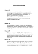 Chapter_Summaries[1].docx