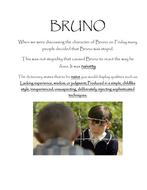 BRUNO[1].doc