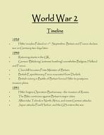 World_War_2[1].doc