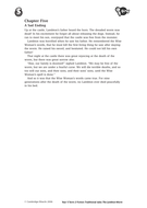 I read chapter 5.pdf