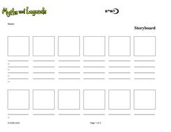 storyboard_for_myths_or_legends[1].doc