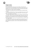 I read chapter 3.pdf