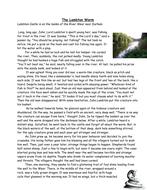 The_Lambton_Worm_text[1].doc