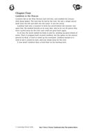 I read chapter 4.pdf