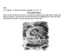 Lambton_Worm_picture_&_descriptive_lang_BA[1].doc