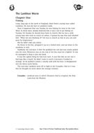 I read chapter 1.pdf