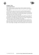 I read chapter 2.pdf