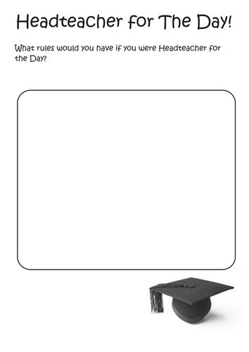 pdf, 67.27 KB