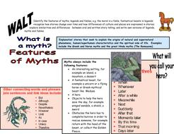 _Myths_mat[1][1].doc