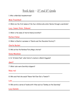 Years_3_and_4_Book_Quiz_-_2009_-_with_answes[1].doc
