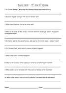 Years_5_and_6_Book_Quiz_-_2009[1].doc
