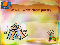 clown_poems[1].ppt