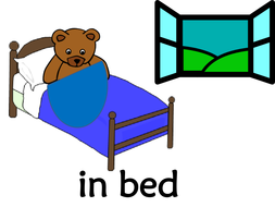 bears_in_the_night.ppt