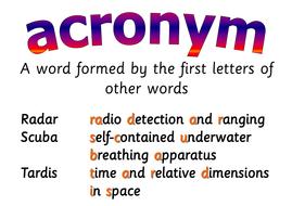 E 30 - Acronym.pdf