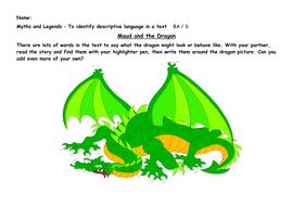 Maud_and_the_dragon_descriptive_lang_BA_Sen[1].doc