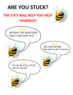 The_3_Bs_picture_version.doc