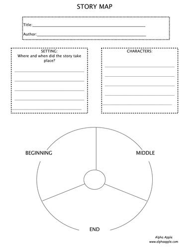 pdf, 29.72 KB