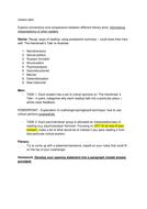 interp lesson plan.docx