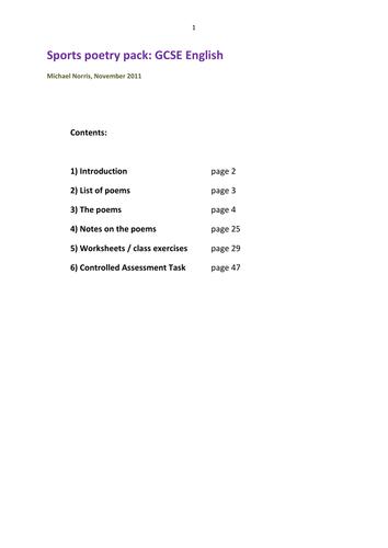pdf, 851.69 KB