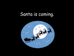 Santa_is_coming.ppt