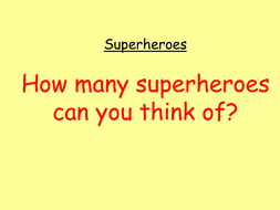 superheroes[1].ppt