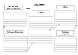 Story Planner.doc