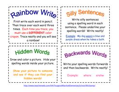 SpellingCards72.pdf